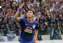 highlight PSIS Semarang Vs Arema FC